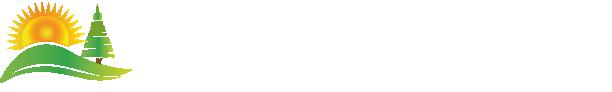 Deister Erleben Logo