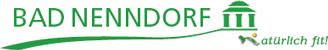 Bad Nenndorf – natürlich Fit