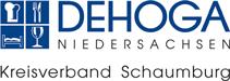 DEHOGA Niedersachsen Kreisverband Schaumburg