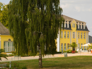 Haus Kassel