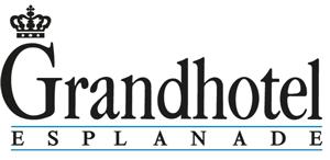 Grandhotel Esplanade